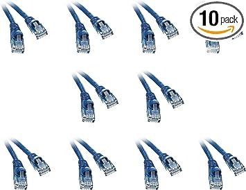 Pleated Micro Glass Media Millennium Filters FILTREC MN-RVR118E20B Direct Interchange for FILTREC-RVR118E20B