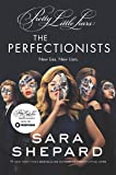 The Perfectionists (English Edition)
