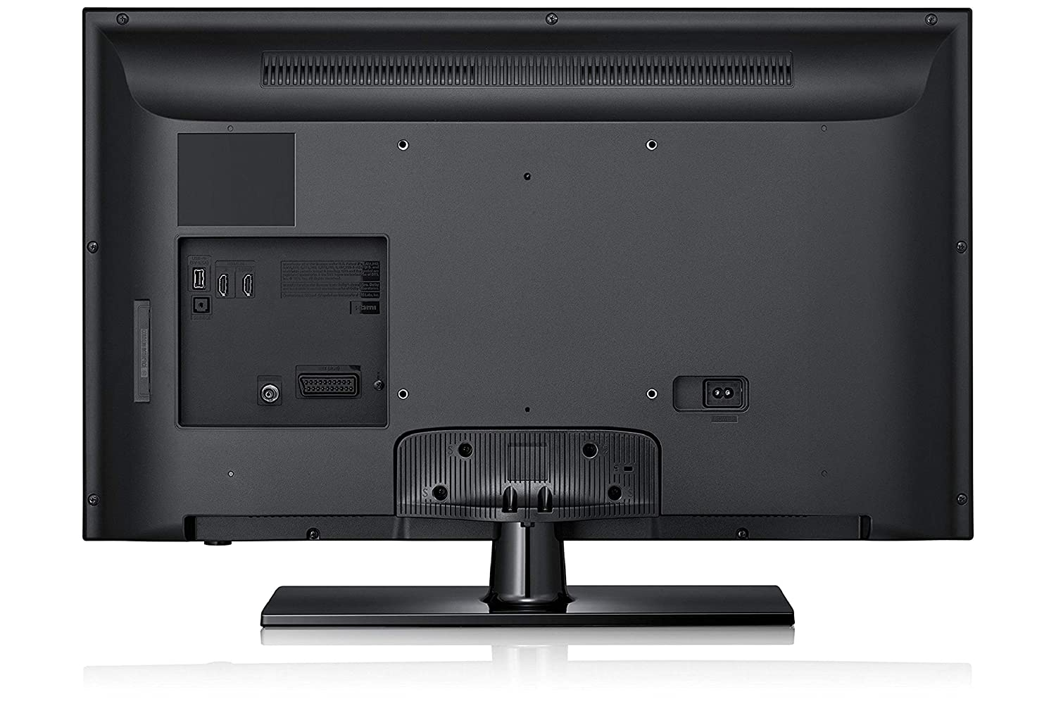 Samsung 32 Inches Hd Ready Led Tv Price Buy Samsung 80 Cm 32