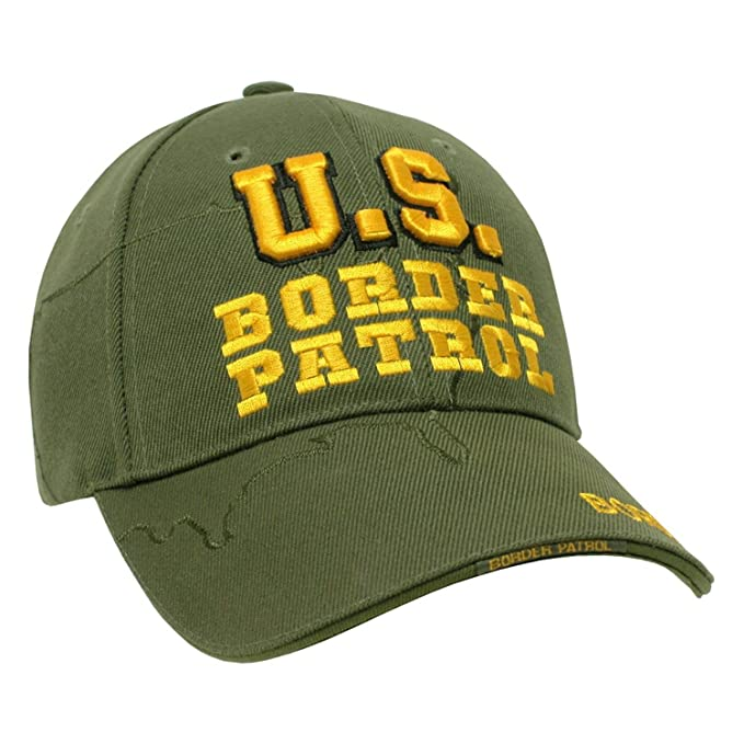 75d64bcca73 Image Unavailable. Image not available for. Color  RAPID DOMINANCE SHADOW  DESIGN HAT CAP LAW ENFORCEMENT MILITARY ...