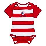 "FC Bayern München Body ""Neuzugang"""