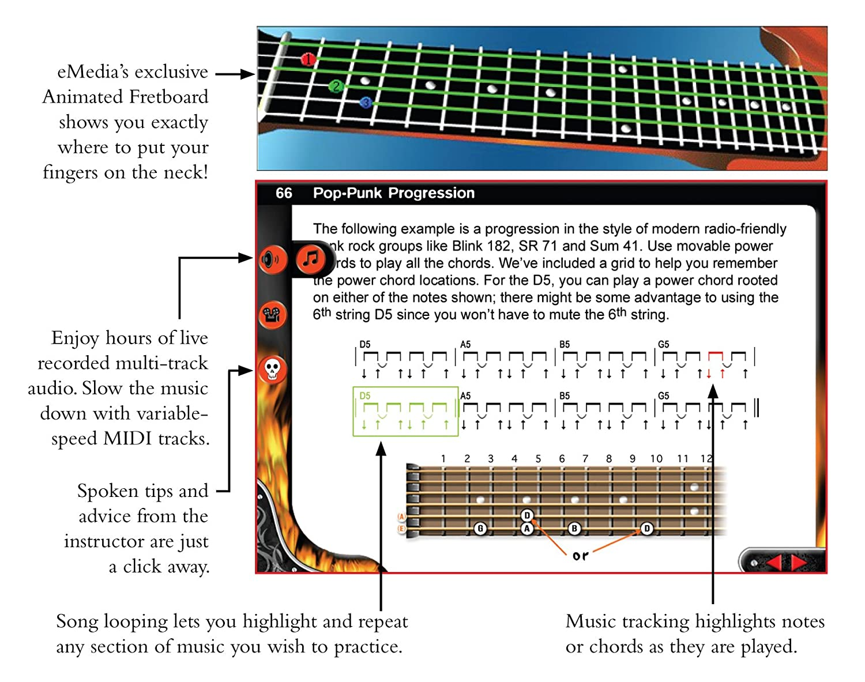 Amazon emedia guitar master hexwebz Choice Image