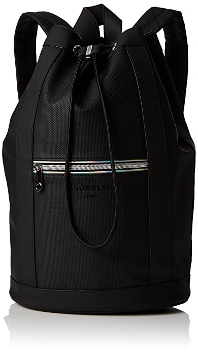 Fiorelli Sport Womens Game Changer Backpack Handbag Black (Black ...