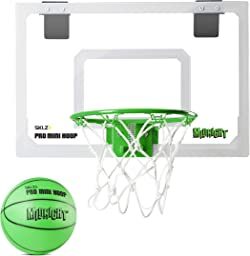 Top 15 Best Basketball Hoop For Kids (2021 Reviews & Buying Guide) 6