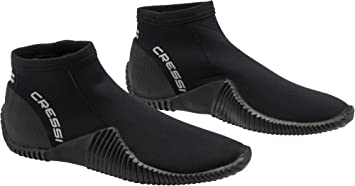 Cressi Low Boot Escarpines de Buceo 79efc245795