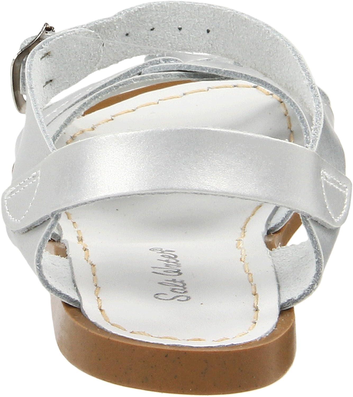Salt Water Sandals by Hoy Shoe The Original Sandal