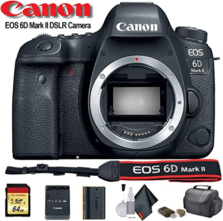 Canon 1897C002 product image 9