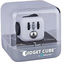 Fidget Cube original de la marca Zuru envarios