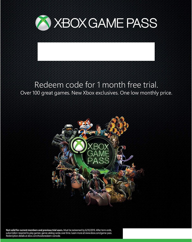 XBOX ONE S Console 1TB Minecraft Story Mode + Explorer [Importación italiana]: Amazon.es: Videojuegos