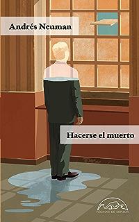 Anatomía sensible (Voces / Literatura nº 285) eBook: Neuman ...