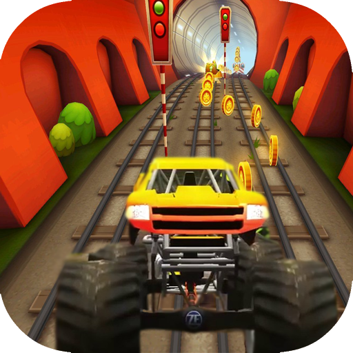 Blaze Race Game Dora Adventure Games