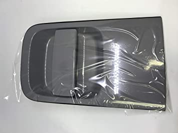 EXTERIOR Outside Door Handle Rear Right Fits Hyundai H1 H-1 STAREX 07