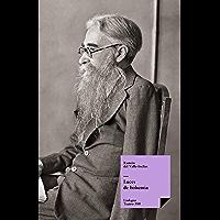 Luces de Bohemia (Teatro nº 380) (Spanish Edition)