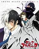 「ヤング ブラック・ジャック」vol.6 【Blu-ray 初回限定盤】