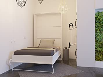 lit d 39 appoint mural. Black Bedroom Furniture Sets. Home Design Ideas