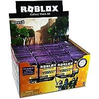 Roblox Yıldız Seri Sürpriz Paket Seri 3-19815
