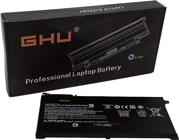 The Best Msi Gtx 960 2Gd5t Oc