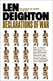 Declarations of War