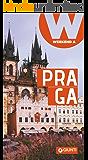 Praga: Weekend a... (Guide Weekend Vol. 10)