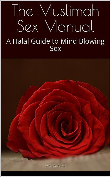 Halal sau site- ul de dating Haram)