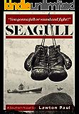 Seagull: A Southern Novel