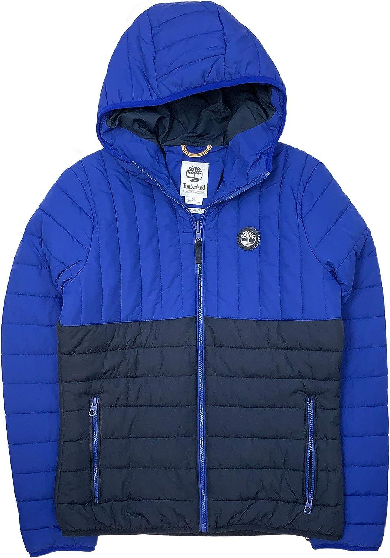 Phi Delta Theta Puffy Jacket