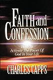 Faith and Confession (English Edition)