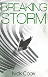 Breaking Storm (Cloud Riders Book 2)