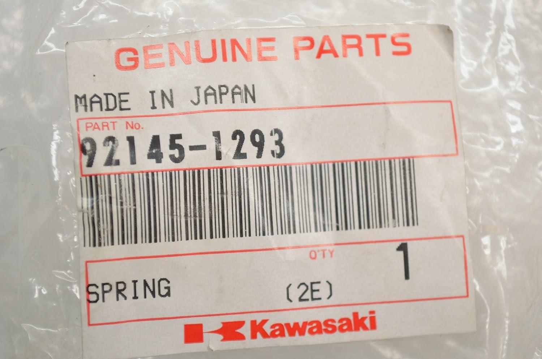 Kawasaki 2002-2003 Prairie Spring 92145-1293 New Oem