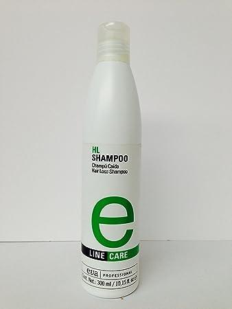 Eva Hl Hair Loss Shampoo