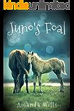 Juno's Foal