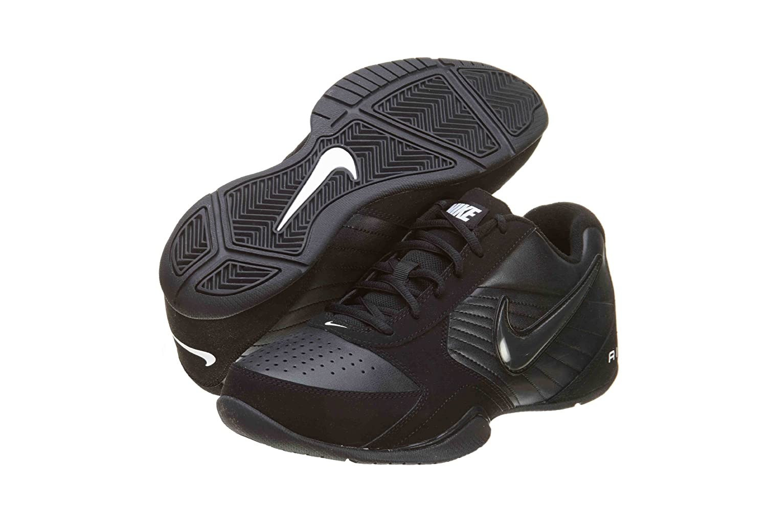 Nike Men s Air Baseline Low Basketball Shoes