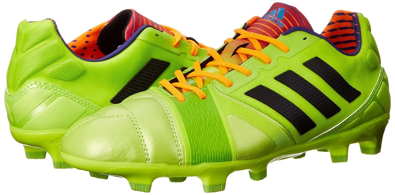 Adidas Nitrocharge 2.0 zEtw5HuR0