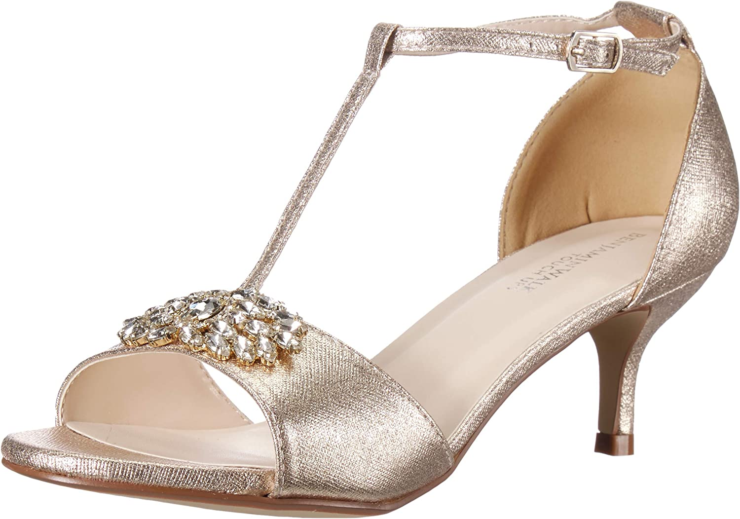 Details about  /Touch Ups Ophelia Women/'s Sandal