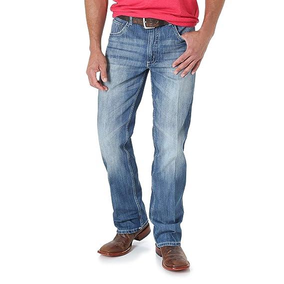 28W Wrangler Women/'s Skinny Best Blue Jeans Blue 30L Best Blue Best Blue