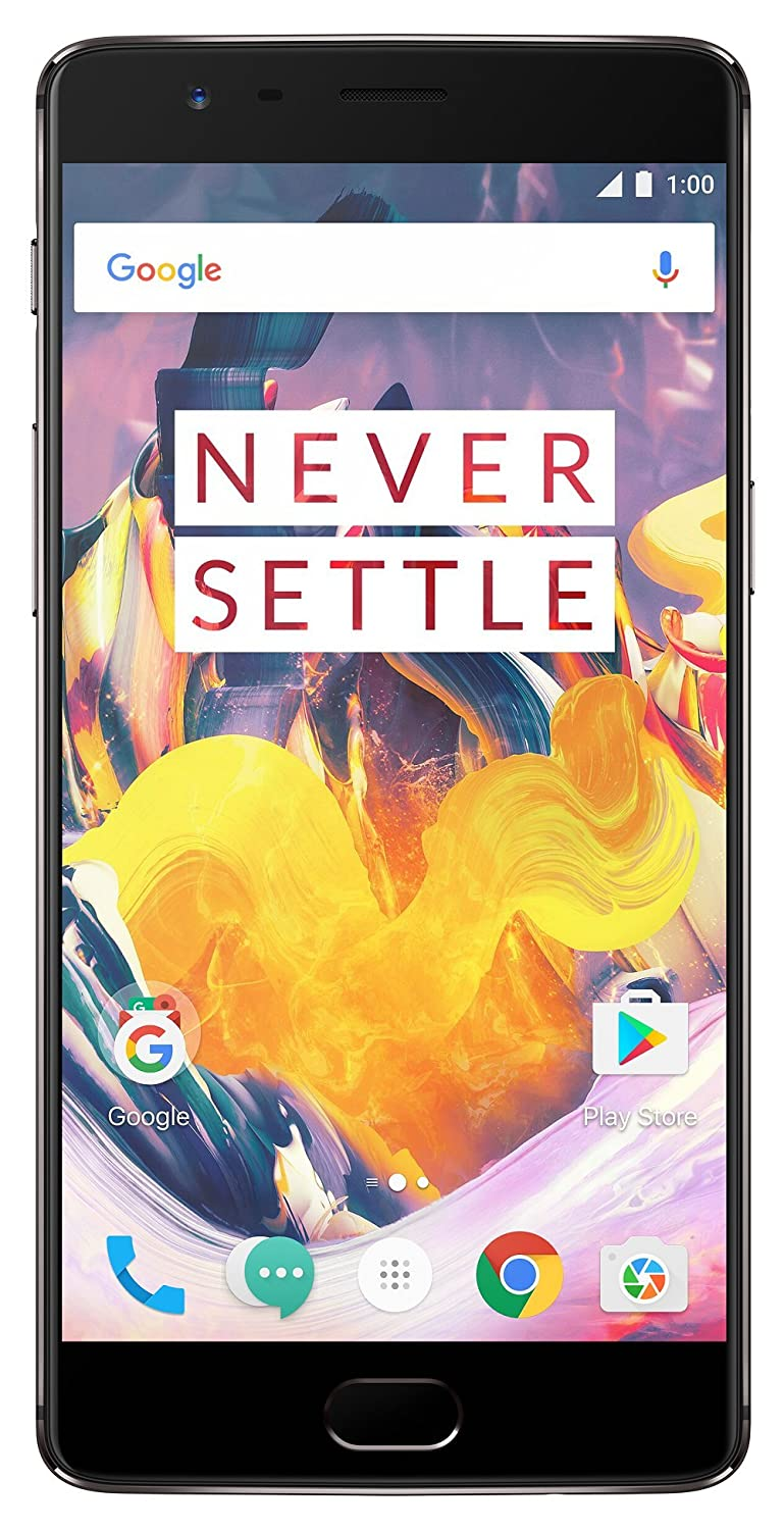 Oneplus 3t Price Buy Online At Best In India Gear Blk Kc Jupiter Mx New 38t