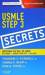 Master the Boards USMLE Step 3: Conrad Fischer MD: 9781506235875