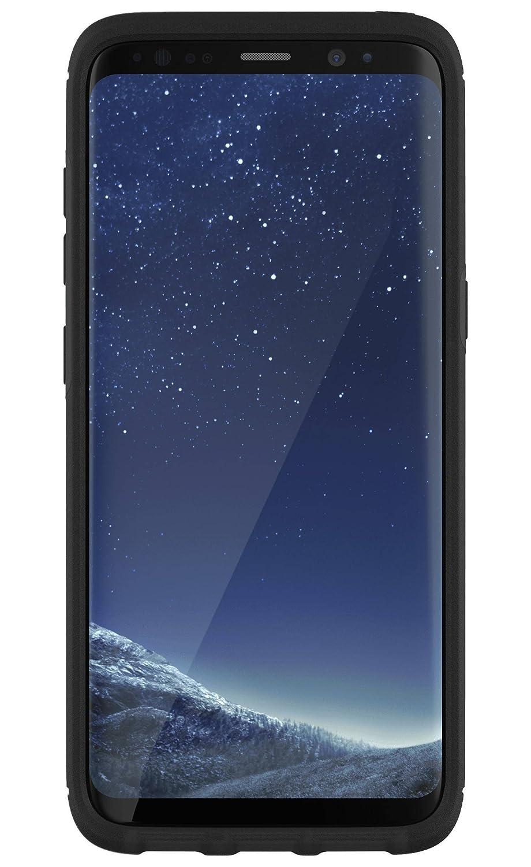 Tech21 Evo Tactical Protective Case For Samsung S8 Amazon Co Uk  -> Aki Carpetes