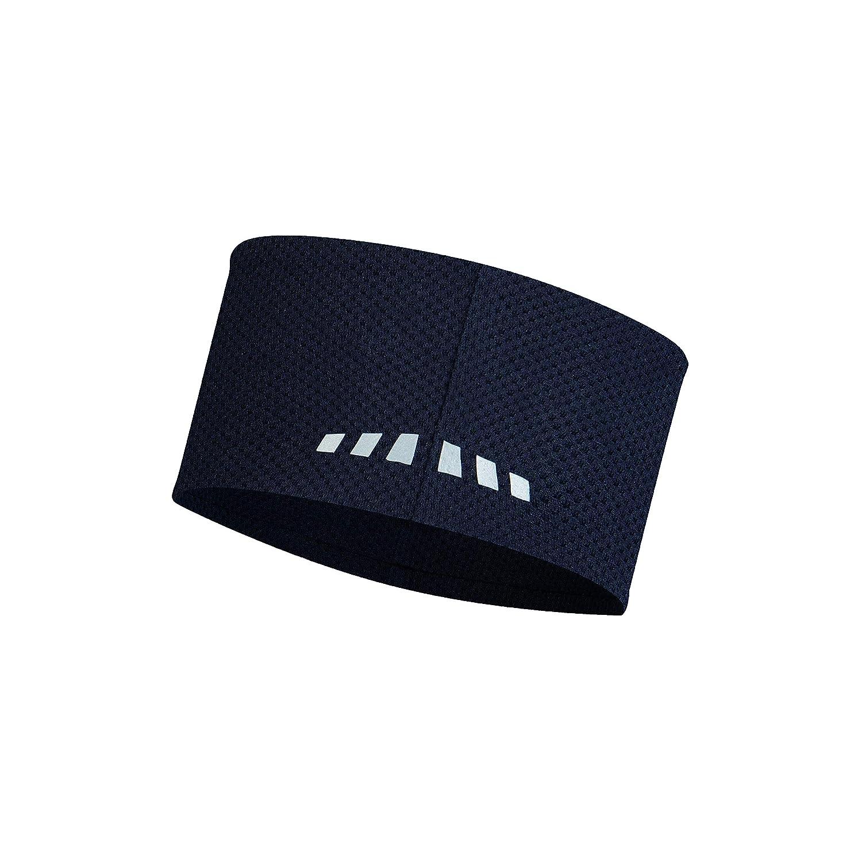 Buff Mens R-solid Fastwick Headband