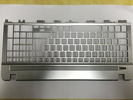 Acer 60.BUL02.001 refacción para notebook - Componente para ...