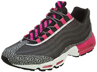 promo code 05127 210d9 Image Unavailable. Image not available for. Color  Nike Air Max 95 Prm Tape  ...
