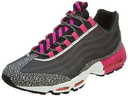Nike - Falda de pádel para Mujer: Amazon.es: Zapatos y ...