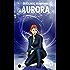Ghost (1.1) – Verflucht (Aurora 4)