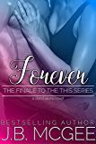 Forever (This Book 5)