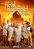 The Real Marigold Hotel [DVD] [UK Import]