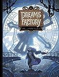 Dreams Factory T01