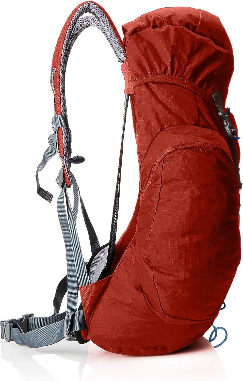 30 Deuter Trailer Backpack Multicoloured