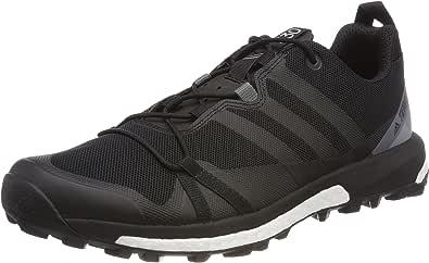 adidas Terrex Agravic, Zapatillas de Cross para Hombre: Amazon.es: Zapatos y complementos