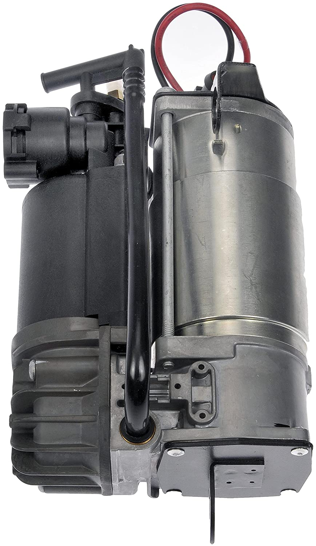 Dorman 949-909 Air Suspension Compressor for Select Maybach//Mercedes-Benz Models