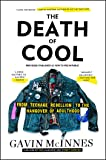 Death of Cool